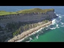 Cantabria, Santander, videógrafo en España, видеограф в Испании