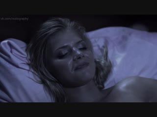 Анастасия Задорожная голая в сериале