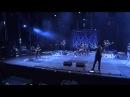 Bongo Botrako - Revoltosa (Live)