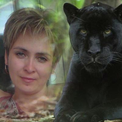 Натали Ботова, 11 октября , Ханты-Мансийск, id99805375