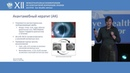 Как предотвратить осложнения при ношении контактных линз