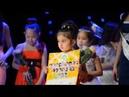 Вручение призов детям КОКШЕТАУ радио Грибной дождь