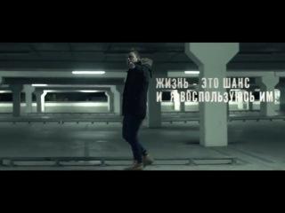 Johnyboy - Туса на всю ночь (Scady prod.)