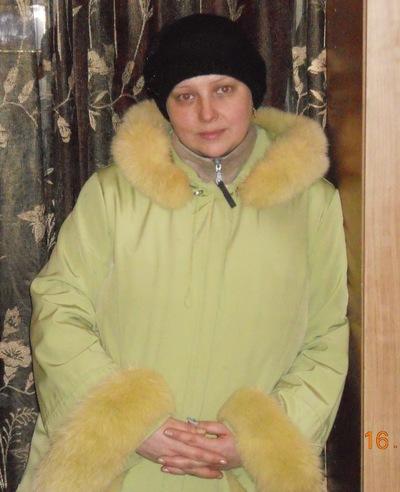 Ангелина Корытко, 13 мая 1974, Челябинск, id157009720