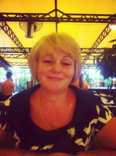 Марина Стриковцова, 11 августа 1987, Киев, id210232189