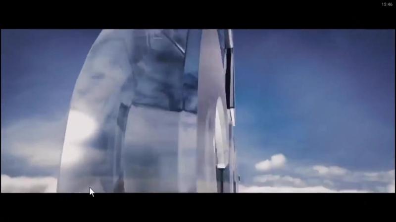 Обзор H96 Pro TV Dongle 8 ядерный малыш на Amlogic S912 СмартТВ Стик