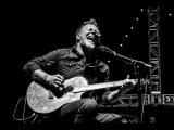 Metallica - Bleeding Me - Acoustic live - MULTICAM AUDIO LM - Bridge school Benefit 2016