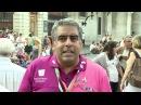 Team London Ambassadors - The best bits!