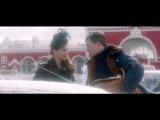 Трейлер фильма «Полярный рейс», (2013) КГ