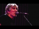 Roger Waters Us Them Tour Dress Rehearsal