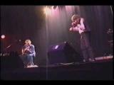 Peter Hammill and Stuart Gordon - #10 - Primo On The Parapet (Live Tourcoing 1999)