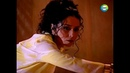 Жади подслушала разговор Саида и Маизы - Клон 90 серия HD