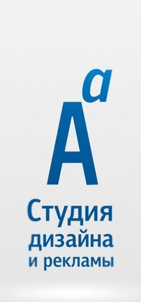 Εлена Αрхипова, 25 февраля , Казань, id205528341