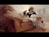Patricia Barber - Persephone