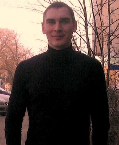 Артем Липнин, 21 декабря , Липецк, id29662686