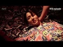 [ОЗВУЧКА][EPISODE] BTS (방탄소년단) 'FAKE LOVE' MV Shooting