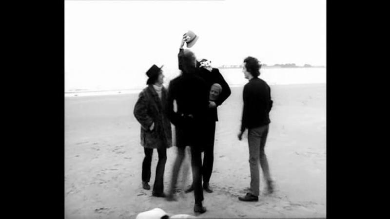 Pink Floyd - Arnold Layne - с эквиритмичным переводом Л.Гусевой