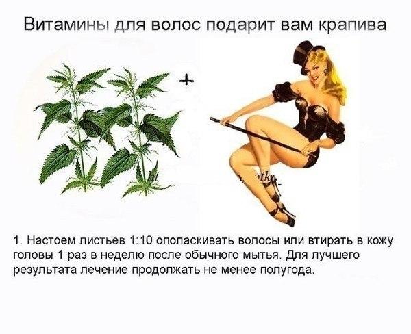 vk.com/ya_krasotka_fl