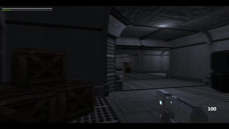 DoomsDay gameplay 0.4