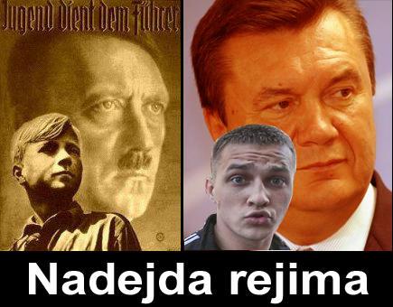 Власть должна немедленно отреагировать на похищение и пытки Булатова. Безнаказанность недопустима, - Фюле - Цензор.НЕТ 1342