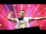ATB feat. Karen Ires Desperate Religion Ural Dance Mix