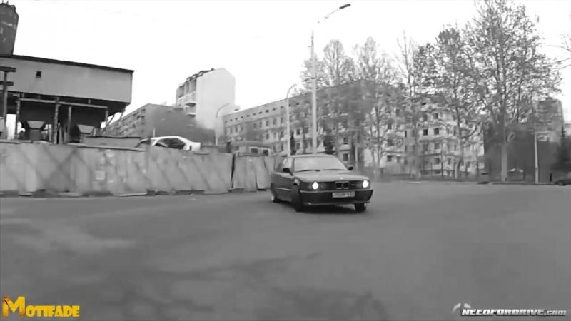 Best Of Giorgi Tevzadze - Лучшее Георгия Тевзадзе - გიორგი თევძაზის საუკეთესო მომენტები.mp4