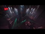 LIVE: Концерт группы Ocean Jet: о2тв