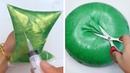 Rahatlatıcı Slime Videoları 271