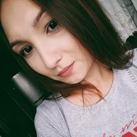 Татьяна Арасланова | Вятские Поляны