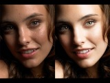 Beauty Retouch Blemish Removal with Chris Tarantino | RetouchPRO LIVE \з