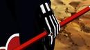 AMV ASUMA'S DEATH - Naruto Shippuden - Byakuya KSM Remix