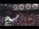 Edouard 3-2 huns