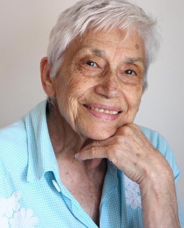 Крем-прополис может помочь замедлить процесс старения.