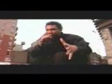 D&ampD All Star (Mad Lion, Doug E Fresh, KRS-One, Fat Joe, Smif-N-Wessun &amp Jeru Tha Damaja) - 1, 2 Pass It