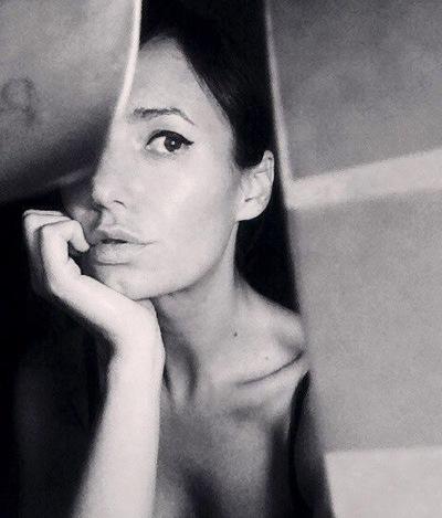 Julia Schestag
