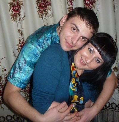 Марина Варапай, 20 июня 1993, Красноярск, id145253311