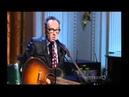 Elvis Costello -- Penny Lane (The Beatles)