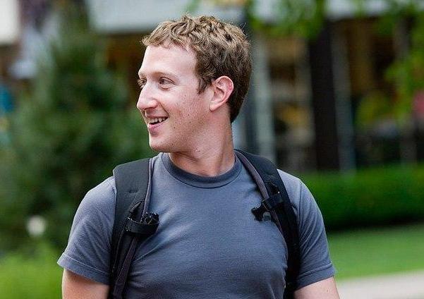 12 советов от Марка Цукерберга  1. Априорная цель. Для начала мы пр