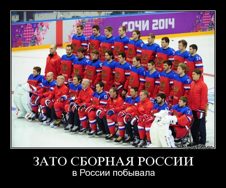 Российские певицы список с фото будешь