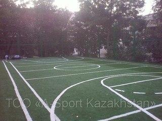 бесплатно играть в футбол