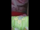 Для новорожденных шью гнёздышка