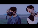 180815 Stray Kids - Voices (Performance Video)