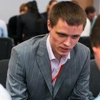 Константин Боровков