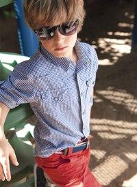 Pictures Of Ru Boys Preview Ez On 369guy Boy 1 Pelauts Com