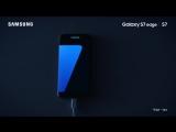 Воплощение Samsung Galaxy S7 edge _ S7