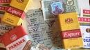 Твёрдая валюта 90-х : водка, сахар,сигареты . Жизнь по талонам и в очередях вспоминаем с СП и ИП