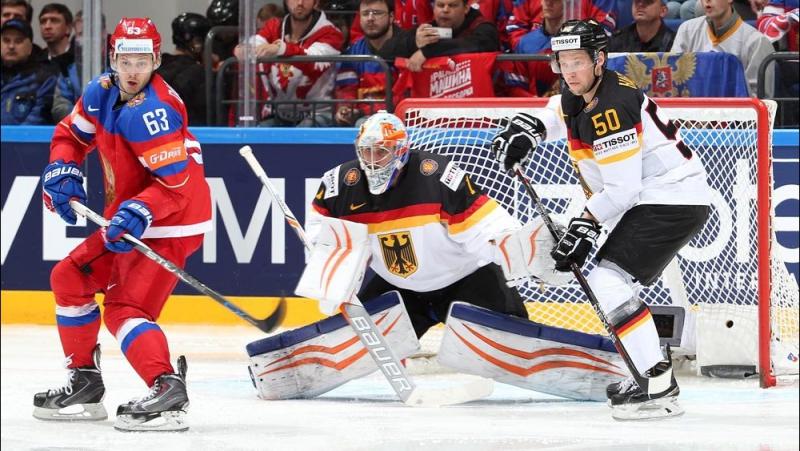 хоккей россия-германия 2016 онлайн ассортименте интернет-магазина Вольт