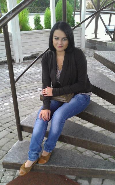 Марина Антоненко, 22 июня , Харьков, id49585013