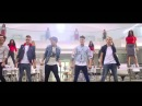 One Direction F.R.I.E.N.D.S. [Best Song Ever edition]