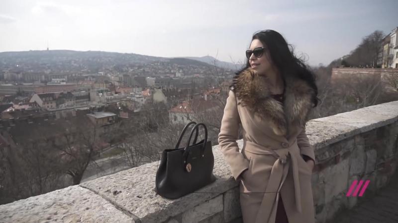 Суннитская ПорноЗвезда Из Дагестана Ада Махачева